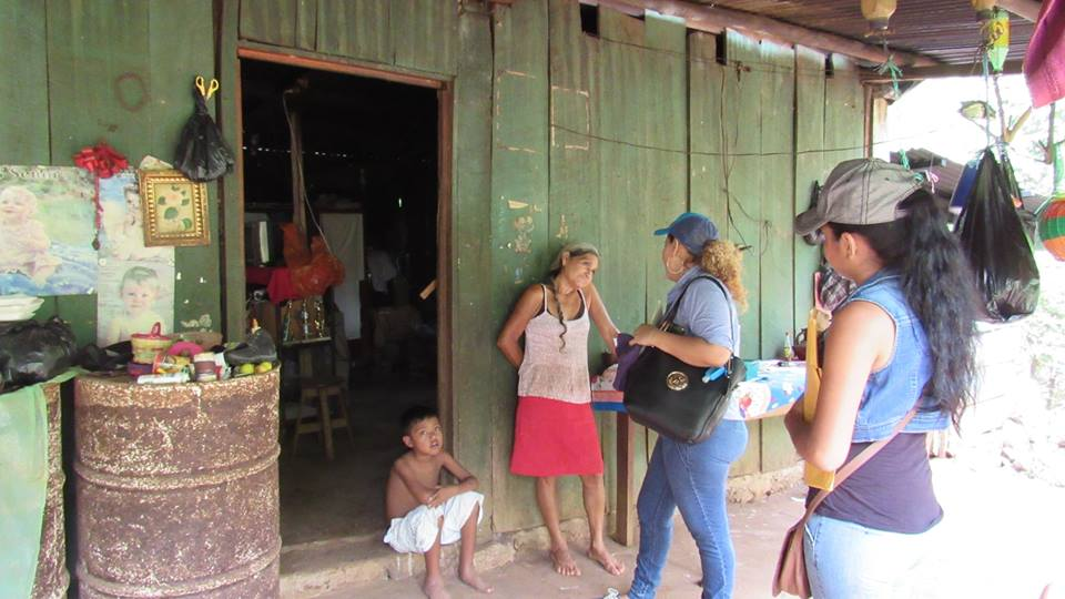 Estudio socio econ mico aldea la campesina municipalidad de taxisco - Oficina municipal del taxi ...